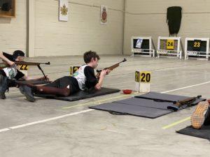 MS Peplinski Shooting